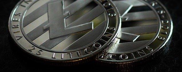 Buy and Sell Litecoin on Elbaite