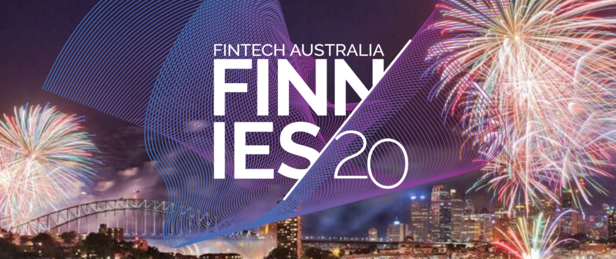 Elbaite is finalist for finnies 2020